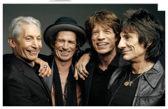 Rolling stones1.PNG