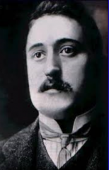 apollinaire1.PNG