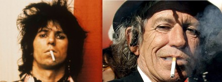 keithrichards3.jpg