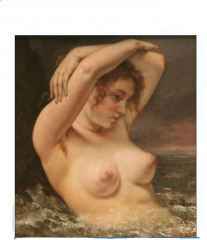 Courbet.PNG