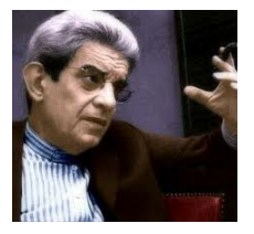 Lacan.PNG