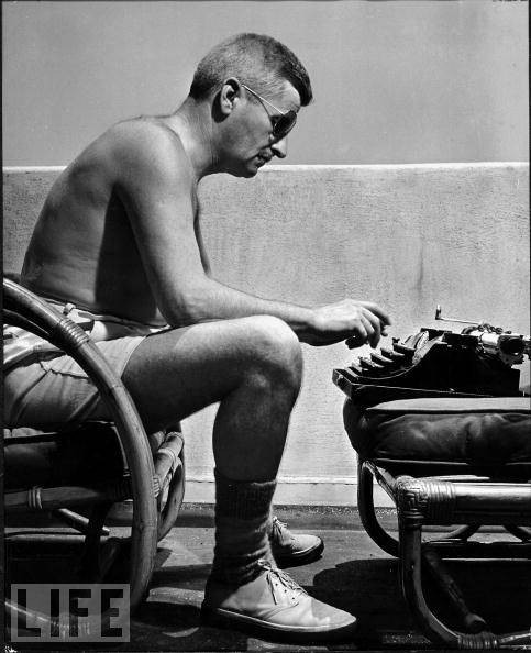 William-Faulkner-1897-1962.jpg
