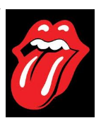 rolling stones5.PNG