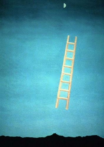 Ladder to the Moon.jpg