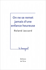 jaccard_couv_web-scaled.jpg