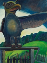 thunder-bird-campbell-river-1929.jpg